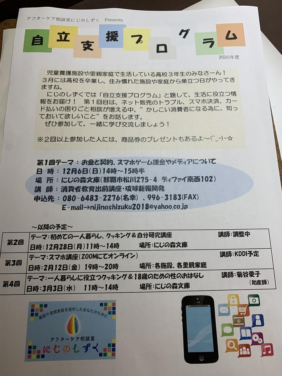 f:id:nijinoshizuku2019:20201204091404j:plain
