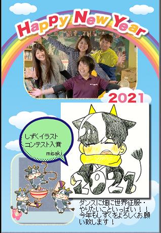 f:id:nijinoshizuku2019:20210101233729p:plain