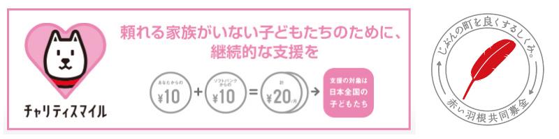 f:id:nijinoshizuku2019:20210602154913j:plain