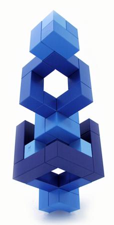 f:id:nijinotsumiki:20061018113411j:image