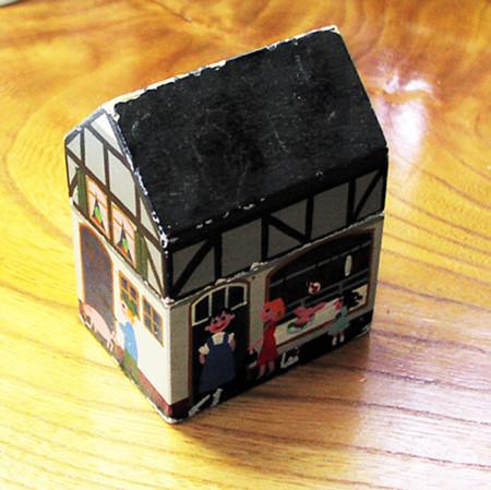f:id:nijinotsumiki:20070210104407j:image
