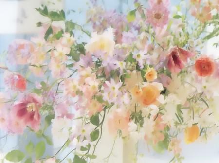 f:id:nijinotsumiki:20070318044613j:image