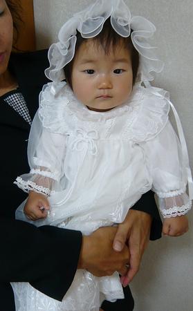 f:id:nijinotsumiki:20070716103033j:image