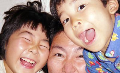 f:id:nijinotsumiki:20071031204305j:image