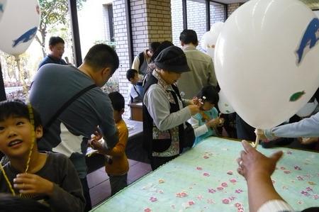 f:id:nijinotsumiki:20071103124938j:image
