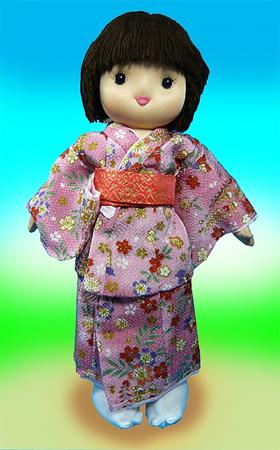 f:id:nijinotsumiki:20071113151727j:image