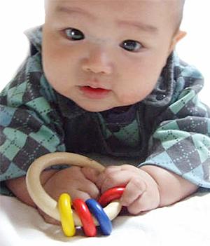f:id:nijinotsumiki:20071115094321j:image