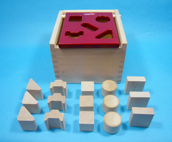 f:id:nijinotsumiki:20071120085432j:image