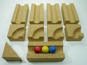 f:id:nijinotsumiki:20080328082741j:image