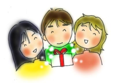 f:id:nijinotsumiki:20080920100651j:image