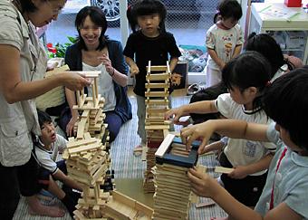 f:id:nijinotsumiki:20081128011736j:image