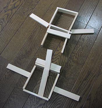 f:id:nijinotsumiki:20081128015508j:image