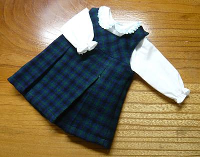 f:id:nijinotsumiki:20081211154554j:image
