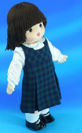 f:id:nijinotsumiki:20081211163445j:image