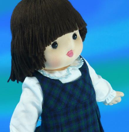 f:id:nijinotsumiki:20081211163450j:image