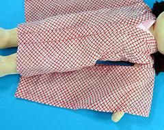 f:id:nijinotsumiki:20081211164442j:image:left
