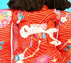 f:id:nijinotsumiki:20081211165226j:image:left