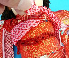 f:id:nijinotsumiki:20081211165658j:image:left