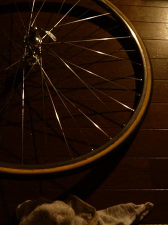 f:id:nijinotsumiki:20090226230649j:image