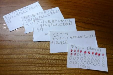 f:id:nijinotsumiki:20090616235144j:image