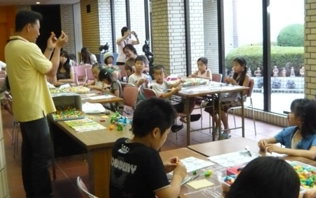 f:id:nijinotsumiki:20090718152334j:image