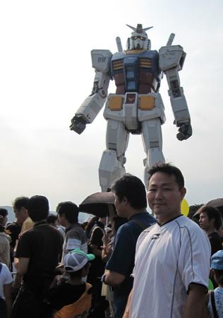 f:id:nijinotsumiki:20090829151247j:image