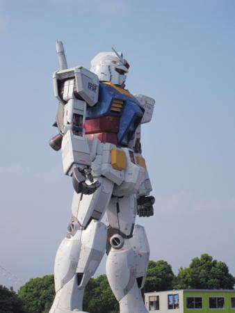 f:id:nijinotsumiki:20090829151849j:image