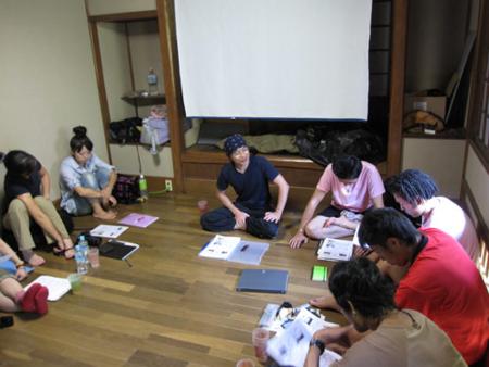 f:id:nijinotsumiki:20090831150333j:image