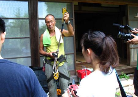 f:id:nijinotsumiki:20090831150342j:image