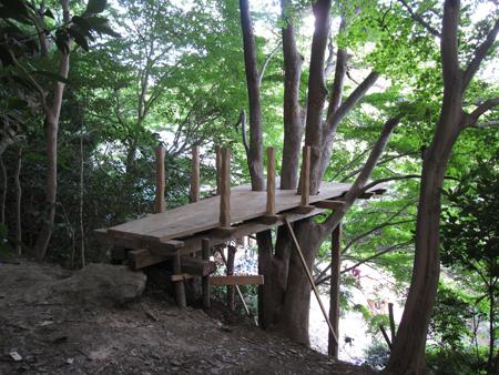 f:id:nijinotsumiki:20091012152825j:image