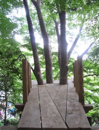 f:id:nijinotsumiki:20091012152904j:image