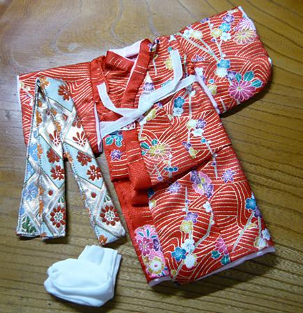 f:id:nijinotsumiki:20091116171414j:image