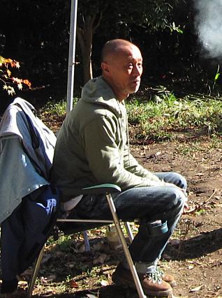 f:id:nijinotsumiki:20091206120131j:image