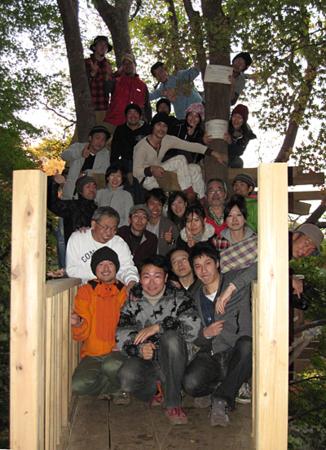 f:id:nijinotsumiki:20091206161027j:image