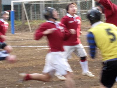 f:id:nijinotsumiki:20091219143824j:image