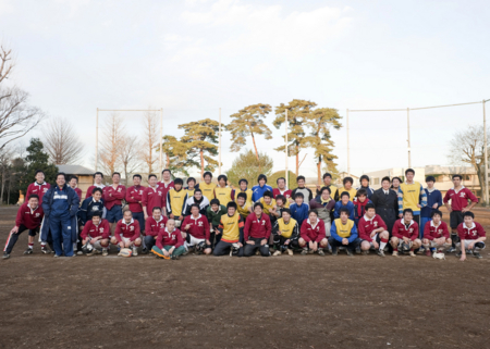 f:id:nijinotsumiki:20091219154842j:image