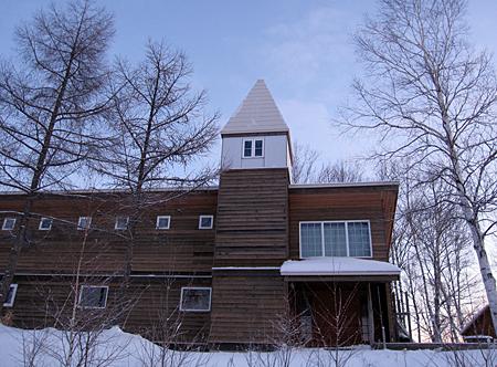 f:id:nijinotsumiki:20091225065844j:image