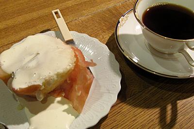 f:id:nijinotsumiki:20091226192644j:image