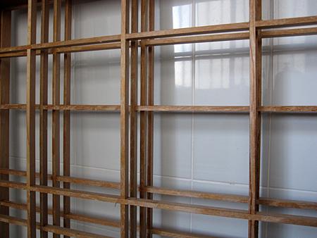 f:id:nijinotsumiki:20100108125946j:image