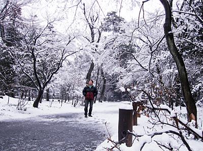 f:id:nijinotsumiki:20100202101800j:image