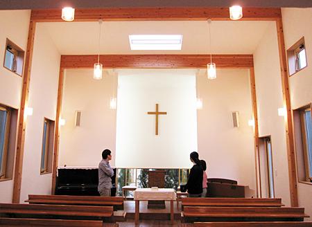 f:id:nijinotsumiki:20100211135857j:image