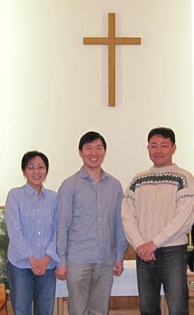 f:id:nijinotsumiki:20100211140224j:image