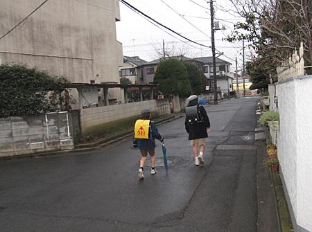 f:id:nijinotsumiki:20100212071751j:image