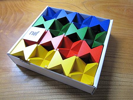 f:id:nijinotsumiki:20100212195629j:image