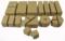 20100222083848