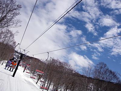 f:id:nijinotsumiki:20100227112642j:image