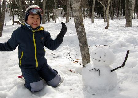 f:id:nijinotsumiki:20100227145846j:image