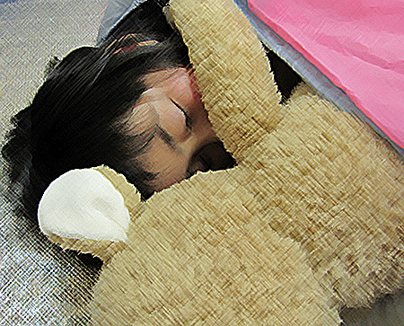 f:id:nijinotsumiki:20100330060258j:image