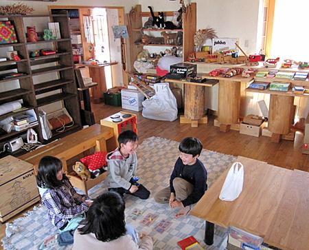 f:id:nijinotsumiki:20100424141823j:image