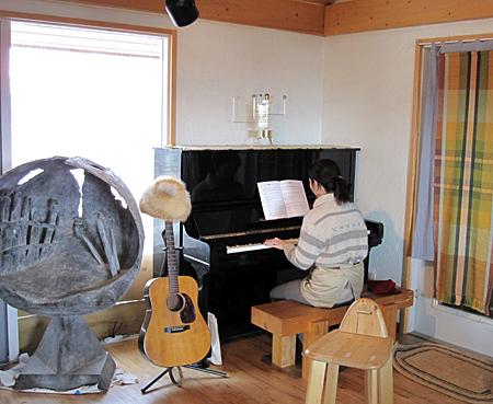 f:id:nijinotsumiki:20100424163836j:image